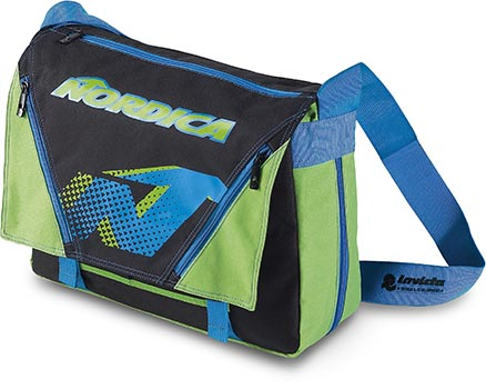 NORDICA KILLER SHOULDER